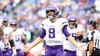 Report: NFL shortening 2020 preseason to 2 games