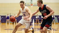 'A really difficult, emotional meeting': St. Thomas coach John Tauer reflects on Covid-19 cancelling NCAA Tournament