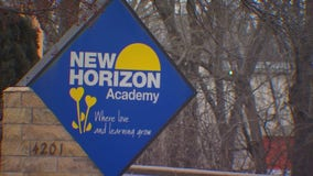Minnesota daycare centers grow increasingly nervous about staying open amid coronavirus crisis