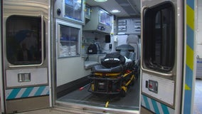 How Minnesota emergency crews are adapting response amid the pandemic
