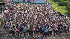Grandma's Marathon canceled due to COVID-19 pandemic