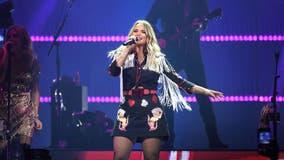 Miranda Lambert, rapper NF announced as Minnesota State Fair Grandstand acts