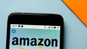 Amazon seeks to hire 100,000 to keep up with surge in orders