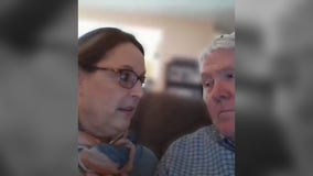 Southern Minnesota couple shares how they recovered from COVID-19