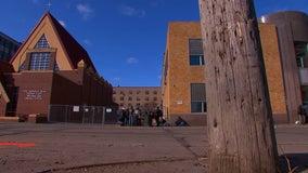 Minnesota homeless face additional challenges amid coronavirus pandemic