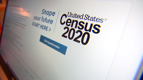 Ellison joins fight against ending Census counting operations a month early
