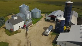 One More Thing: Farmers worry about coronavirus ahead of spring planting