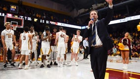 Gophers basketball adds Mississippi State to 2020 non-conference schedule