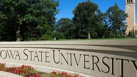 University of Iowa, Iowa State move all classes online amid coronavirus concerns