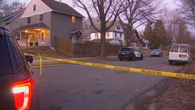 Man found dead after reported robbery, shooting in north Minneapolis