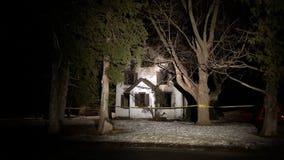 One dead in Long Lake, Minnesota house fire