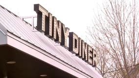 Minneapolis restaurants owner under investigation after reports of withheld wages