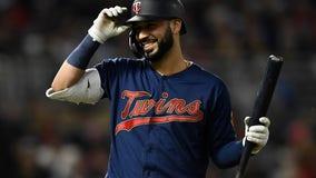 MLB: No baseball until at least mid-May