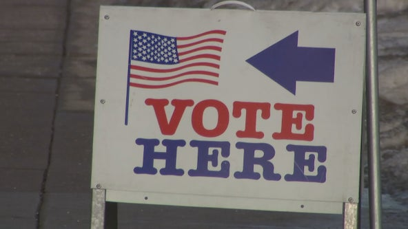 Wisconsin National Guard to help staff primary polling sites