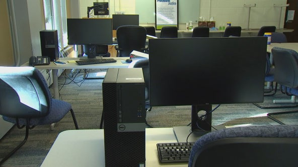 Minneapolis police officers to handle non-emergency calls at new call center