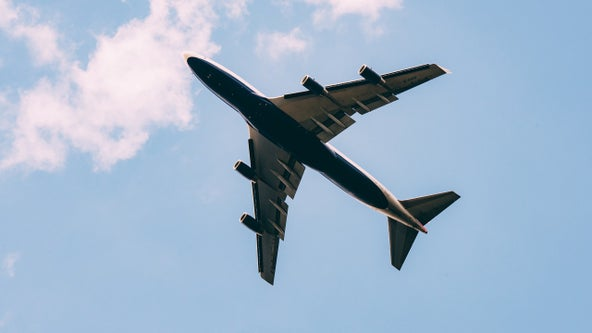 Finding the cheapest flight for your next adventure