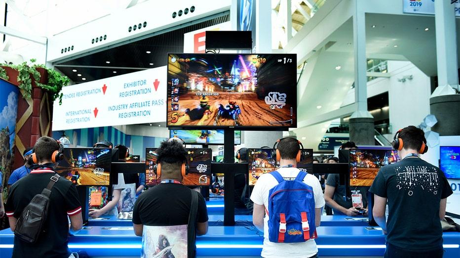 E3.jpg