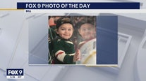 FOX 9 Photo of the Day April 3