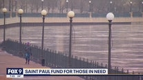 "Saint Paul ""Bridge Fund"" to help families, small business during COVID-19 outbreak"
