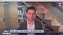 Is It Legal: How small businesses can get some big help