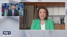 More relief for small business: Rep. Angie Craig outlines what's inside new federal aid package