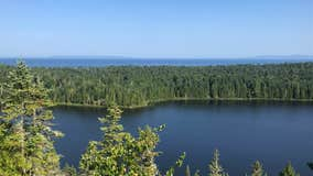 Isle Royale National Park opening delayed until mid-June due to COVID-19