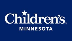 Children's MN announces pay cuts that go until Christmas