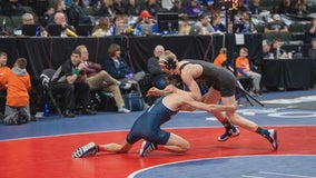 MSHSL to vote Tuesday on adding boys volleyball, girls wrestling for 2021