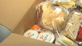 St. Paul families to receive additional meal assistance through June 5