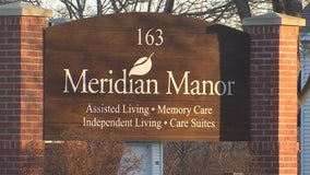 Wayzata assisted living facility will not reopen after COVID-19 outbreak