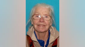 Police: Missing Bloomington, Minnesota woman found by grandson