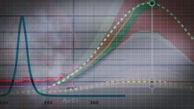Model behavior: Estimates of COVID-19 spread 'all over the place'