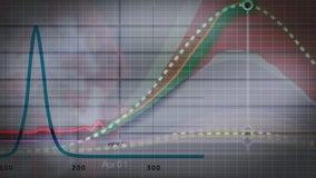 Model's best-case scenario predicts 6,000 COVID-19 deaths in Minnesota