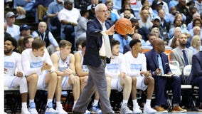 Hopkins basketball star Kerwin Walton commits to North Carolina