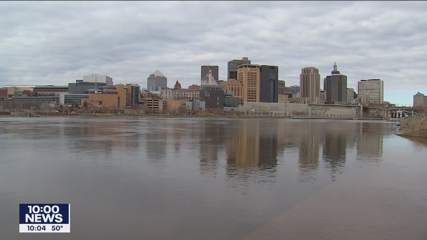 Minneapolis, St. Paul announce plans to help residents, businesses affected by COVID-19