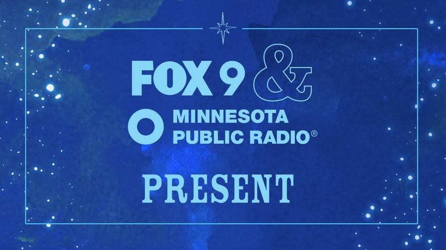 FOX 9 and Minnesota Public Radio Present: Shine On MN