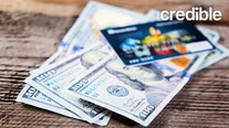 How to pay off credit card debt during coronavirus — 4 ways that work