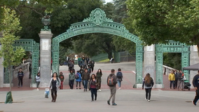 University of California, K-12 public schools should be open in the fall
