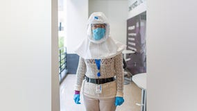 3M, Ford shipping redesigned powered air-purifying respirators to health care workers