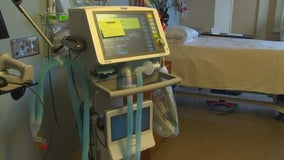 Minnesota's new COVID-19 model projects 29,030 deaths, higher than previously expected