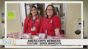 ServeMinnesota looking to hire 500 people to assist organizations in need this summer