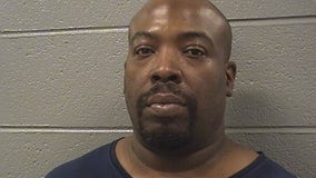 Man wanted for New Year's Eve murder of realtor in Minneapolis arrested in Chicago