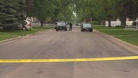 Bloomington Police investigating after woman dies from apparent assault