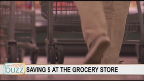 How to save money at the grocery store during the pandemic