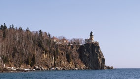 Split Rock Lighthouse State Park to add new campground