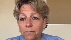 Minneapolis ICU nurse shares sobering look at 'extreme' impact of COVID-19