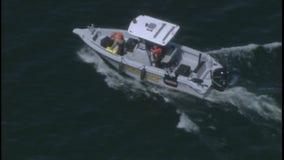 Lake Minnetonka drowning victim identified as Chanhassen man