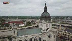 Walz administration, churches don't back away from potential clash over reopening