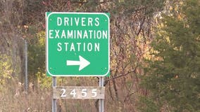16 DVS exam stations reopening, road tests to resume on May 26