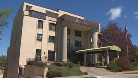 Financial struggles hit nonprofit hotel run by workers with autism as COVID-19 slows business